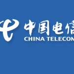 China Telecom will be the Third Telco in the Philippines