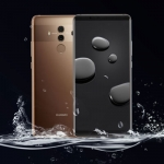 Huawei Mate 10 Pro Now Available on Globe Postpaid