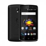 MyPhone myA2 – Full Specs, Price and Features