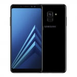 Samsung Galaxy A8+ (2018) – Full Specs and Official Price in the Philippines