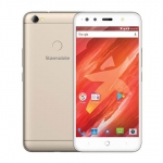 Starmobile Up Selfie – Full Specs, Price and Features