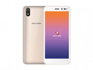 Cherry Mobile Flare S7 Mini