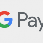 Google Unifies Wallet and Android Pay into Google Pay