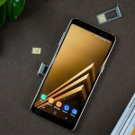 Samsung Galaxy A8 and A8+ Now Available in the Philippines