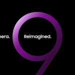 Samsung Galaxy S9 Launches on Feb 25 with 'Reimagined Camera'