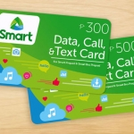 Smart and Globe Implement One Year Validity of Cellphone Load