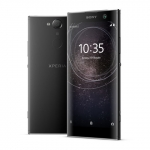 Sony Xperia XA2 – Full Specs and Features