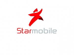 Starmobile Price List