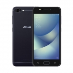ASUS Zenfone 4 Max Lite – Full Specs, Price and Features