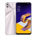 ASUS Zenfone 5z – Full Specs and Features