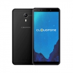 Cloudfone Thrill Boost 3 – Full Specs, Price and Features