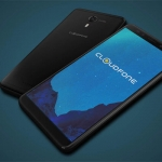 Cloudfone Thrill Boost 3 has an 18:9 Display and Face Unlock for ₱2,999