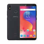 The Infinix Hot S3 smartphone.