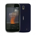 Nokia 1 – Full Specs, Price and Features