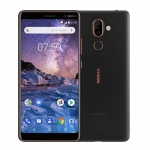 Nokia 7 Plus – Full Specs, Price and Features