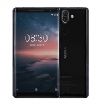 Nokia 8 Sirocco – Full Specs, Price and Features