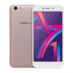 OPPO A71 (2018) – Full Specs, Price and Features
