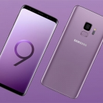 Samsung Galaxy S9 Now Official – Specs, Price and Features