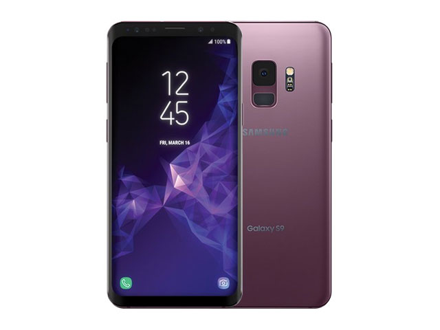 Samsung Galaxy S9 - Full Specs and Price in the Philippines