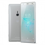 Sony Xperia XZ2 – Full Specs, Price and Features
