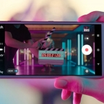 Sony launches Xperia XZ2 smartphone with refreshed design