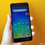 Xiaomi Redmi Note 5A Prime Review: Good for Selfies and Games