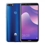 Huawei Nova 2 Lite – Full Specs, Official Price and Features