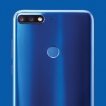Meet the Huawei Nova 2 Lite with Dual Camera & Selfie Toning Flash