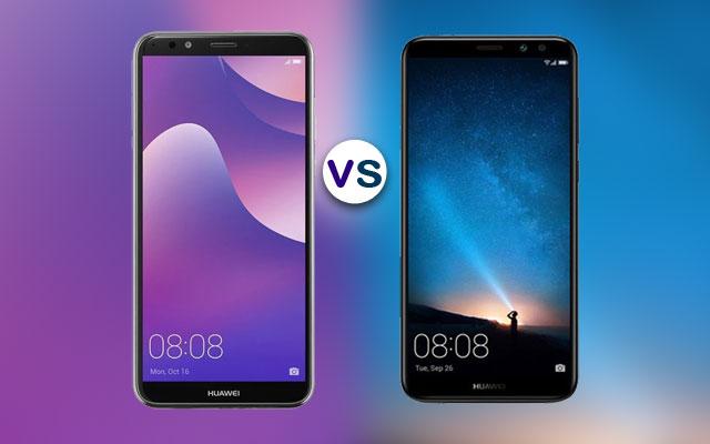 Huawei-Nova-2-Lite-vs-Huawei-Nova-2i