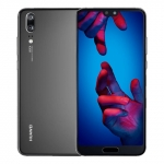 Huawei P20 – Full Specs, Official Price and Features