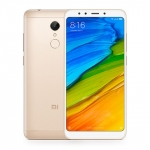 Xiaomi Redmi 5 – Full Specs and Official Price in the Philippines
