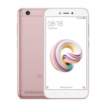 Xiaomi Redmi 5A – Full Specs and Official Price in the Philippines