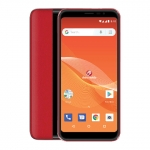 Cherry Mobile Flare J8 – Full Specs, Price and Features