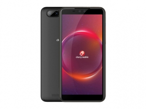 Cherry Mobile Flare Y6 Pro