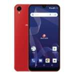 Cherry Mobile Flare Y7 – Full Specs, Price and Features