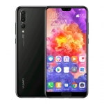 Huawei P20 Pro – Full Specs, Official Price and Features