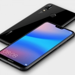 Huawei P20 Lite will be officially available in the Philippines soon