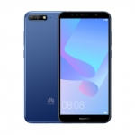 Huawei Y6 2018 – Full Specs and Official Price in the Philippines