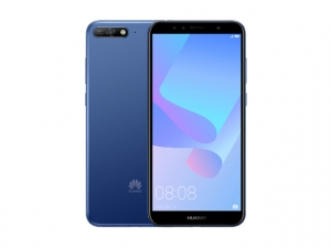 huawei y6 2018 full specs and official price in the