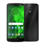 Motorola Moto G6 – Full Specs and Official Price in the Philippines