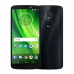 Motorola Moto G6 Play – Full Specs, Price and Features