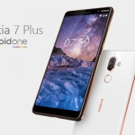 Nokia 7 Plus Officially Priced ₱21,990 in the Philippines
