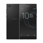 Sony Xperia L1 – Full Specs and Official Price in the Philippines