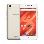 Starmobile Up Xtreme – Full Specs, Official Price and Features