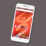 Starmobile Up Xtreme has Scratch, Pressure and Impact Resistant Screen