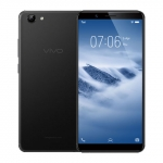 Vivo Y71 (2GB) – Full Specs, Official Price and Features