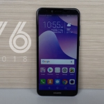 Huawei Y6 2018 Review: Pretty Phone on a Budget