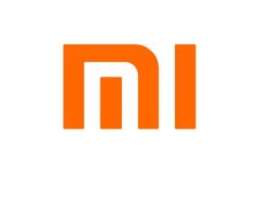 Xiaomi Price List