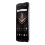 ASUS ROG Phone – Full Specs and Features