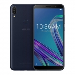 ASUS Zenfone Max Pro M1 – Full Specs and Official Price in the Philippines